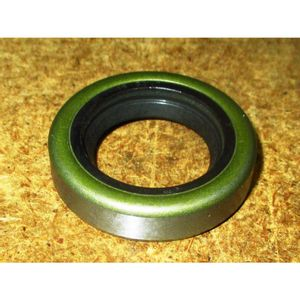 Dichtring A 001 997 85 46 Mercedes Benz GM  710 712 18x30x7 seal ring