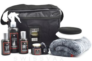 Discovery Kit Concorso