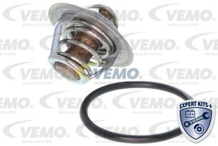 VEMO V15-99-2002-1 Thermostat, Kühlmittel